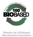logo-biobased-grande