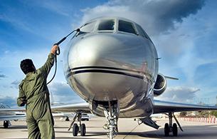 Mantenimiento-aviones-privados